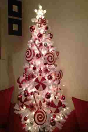 decorar-arboles-navidenos-nueva-tendencia