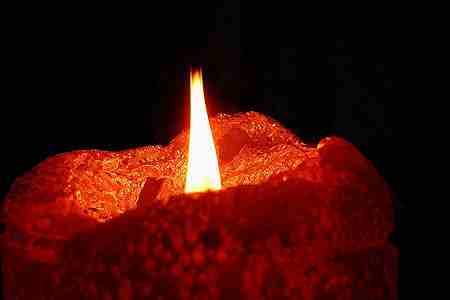 Ritual Espíritu de la Navidad feliz año nuevo