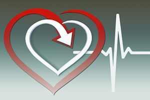 Remedios naturales para salud, belleza y bienestar
