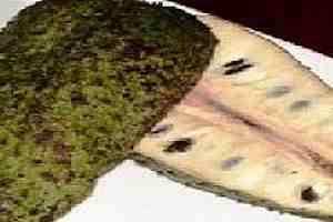 Plantas que curan las paperas o parotiditis