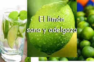 usos increibles de las cáscaras de limón