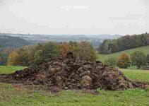 Como hacer fertilizante orgánico con desechos 5