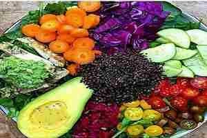 medicina natural regenerativa