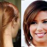 Tratamientos naturales para tener el cabello liso