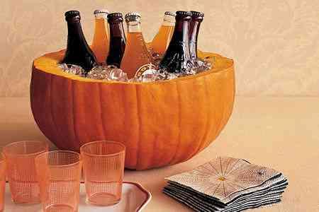 halloween-bebidas-decoracion