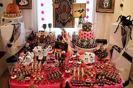 manualidades-dulces-y-decoraciones-para-halloween