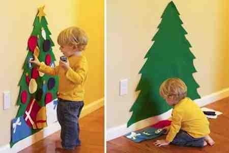 manualidades-navidenas-para-hacer-con-ninos