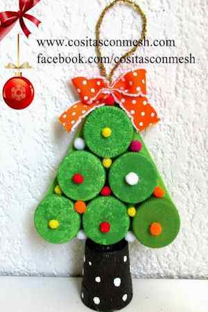 manualidades-navidenas-para-hacer-con-ninos15