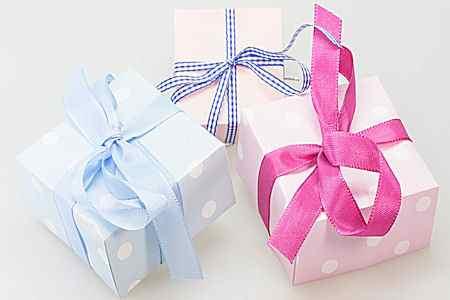 Ritual Espíritu de la Navidad, alegría, regalos y amor