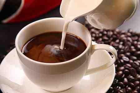 Preparar Y Disfrutar Un Café Delicioso