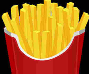alimentos a eliminar de la dieta papas no orgánicas