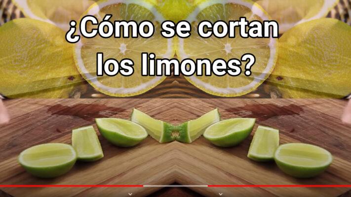para que los limones den más jugo